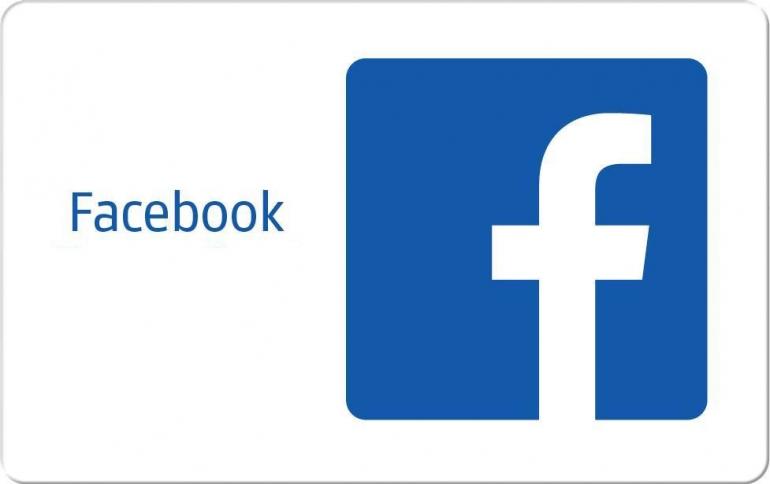 Facebook Says Coronavirus Hits Advertising Budgets