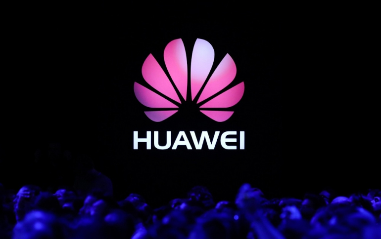 EU Will Not Explicitly Name Huawei in Upcoming 5G Risk Rules