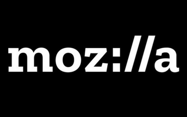 Mozilla Lays off 70 Employees