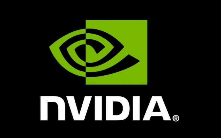 China Approves NVIDIA's Acquisition of Mellanox