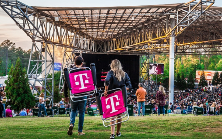 U.S. Federal Judge Allows Merger Between T-Mobile and Sprint