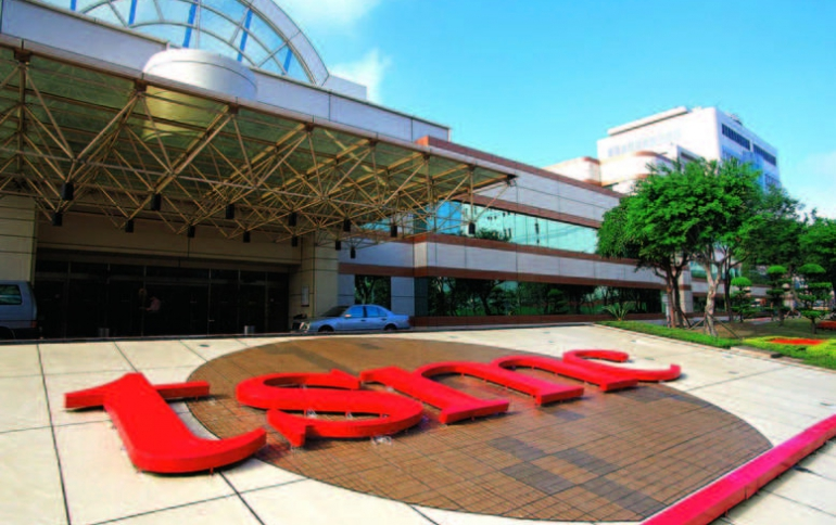 TSMC to Start Production of 5nm A14 Chip for Upcoming iPhones