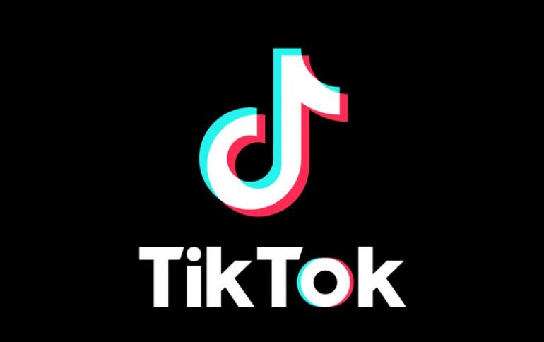 TikTok Changes Content Rules