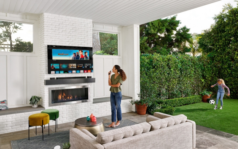 CES: VIZIO Unveils 2020 SmartCast TV and Sound Bar Lineups