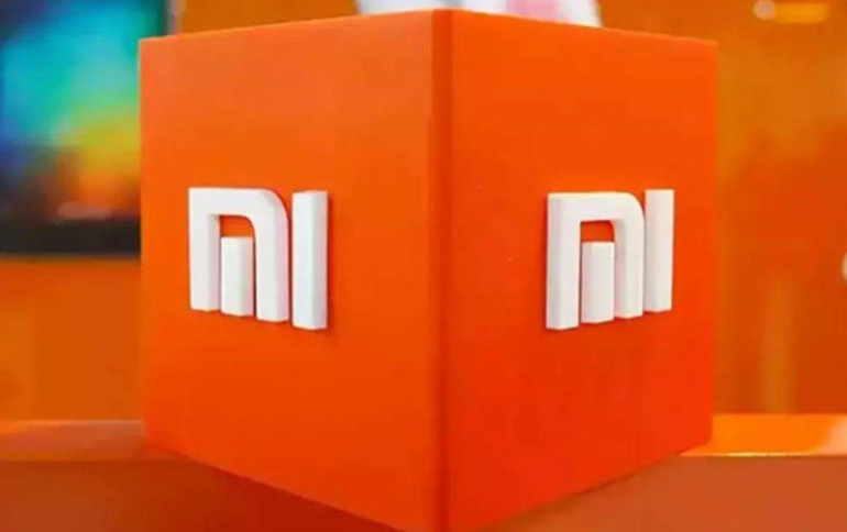 Xiaomi Updates Its Browsers After Alleged Privacy Vulnerabilities