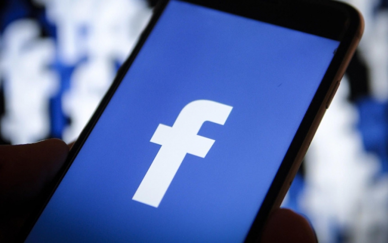 Facebook to Remove Coronavirus Misinformation