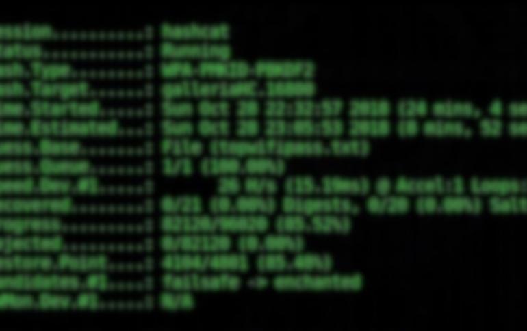 Hackers Hit Olympics, IOC and FC Barcelona's Accounts