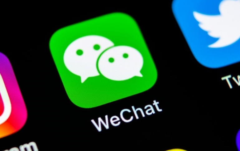 Tencent to Add New Short-Video Format to WeChat