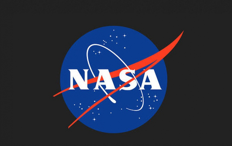 NASA Suspends Production and Testing of Space Launch System and Orion Hardware
