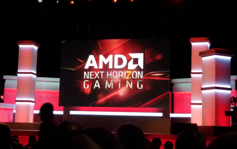 E3: AMD Unveils the Radeon 5700 Graphics Cards, 16-core Ryzen 3950X Gaming CPU and More