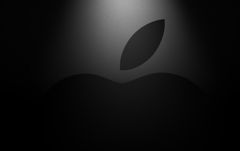 Apple Gathers Oscar Specialists to Campaign for Upcoming Streaming Service