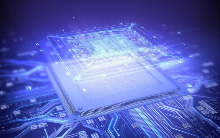 Next-generation Armv8.1-M Architecture Promises Enhanced Machine Learning and Signal Processing for Embedded Devices