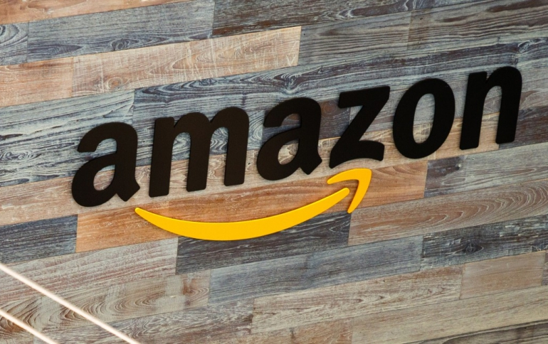 Amazon's Push for One-day Delivery Influenced Q2 Profits