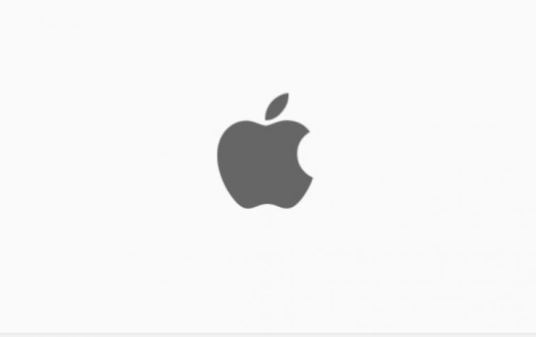 Apple Reports Revenue Record Despite Slow iPhone Sales