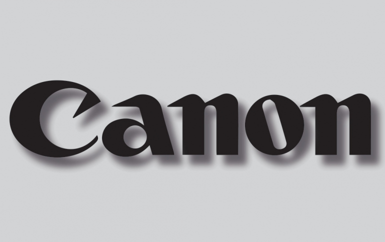 Europe Fines Canon €28 million For Partially Implementing its Acquisition of Toshiba Medical Systems