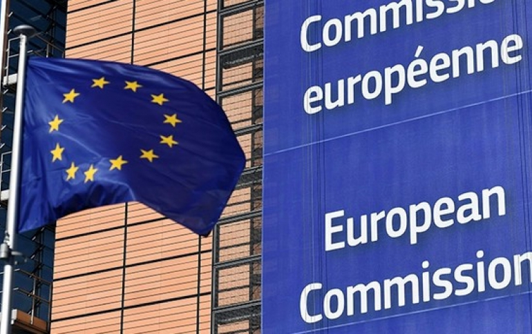 EU Agrees on New Copyright Rules, Curbs Unfair Practices by Tech Giants
