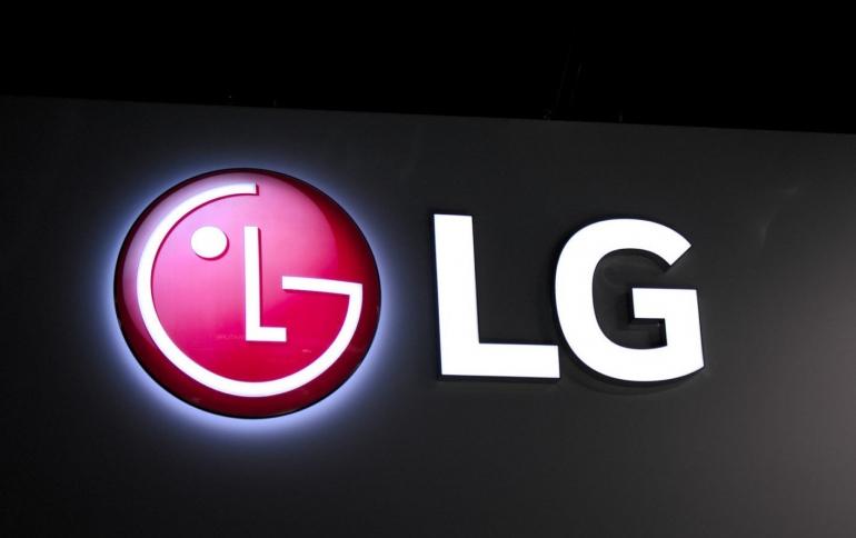 LG Expands its Robot Portfolio With New CLOi Robots