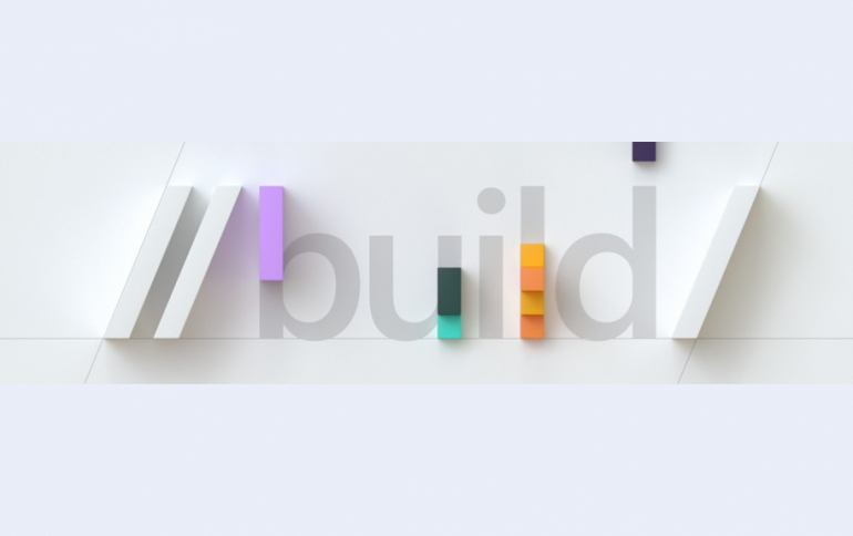 Build 2019: Microsoft Talks About Chromium-based Edge Browser and Microsoft 365