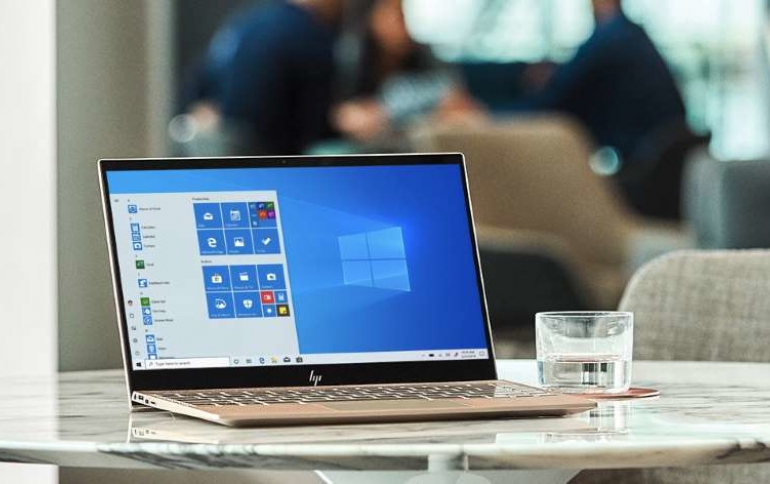 Microsoft 's Profit Powered by Growing Cloud Sales