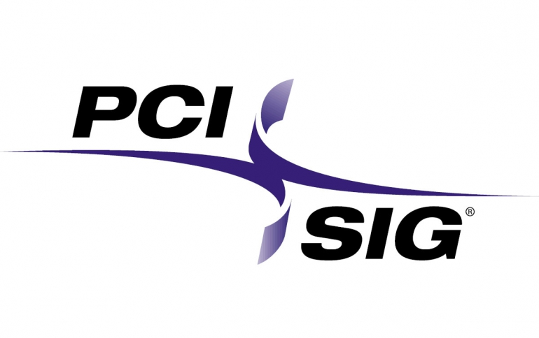Upcoming PCI Express 6.0 Specification to Reach 64 GT/s