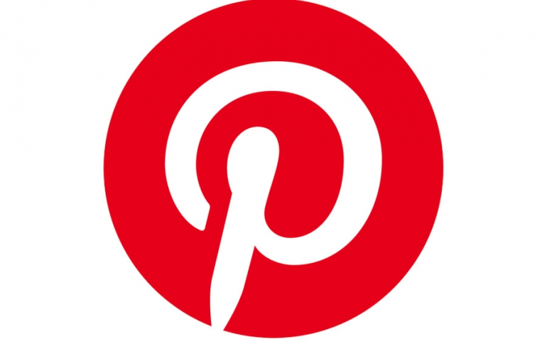 Zoom and Pinterest IPOs Show Increased Investor Interest