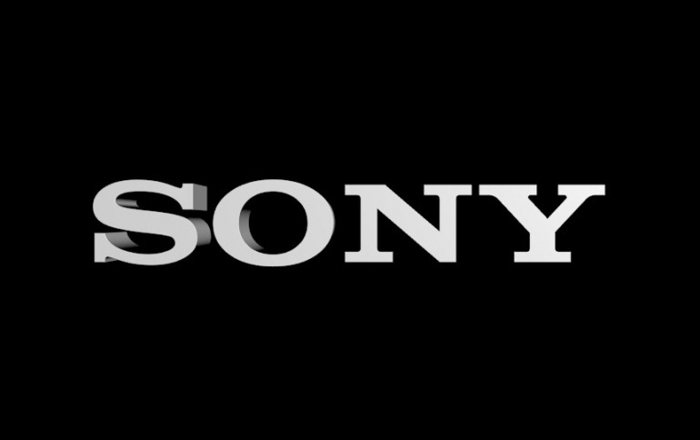 Sony Expects Lower Annual Profit on Slowing Gaming Business