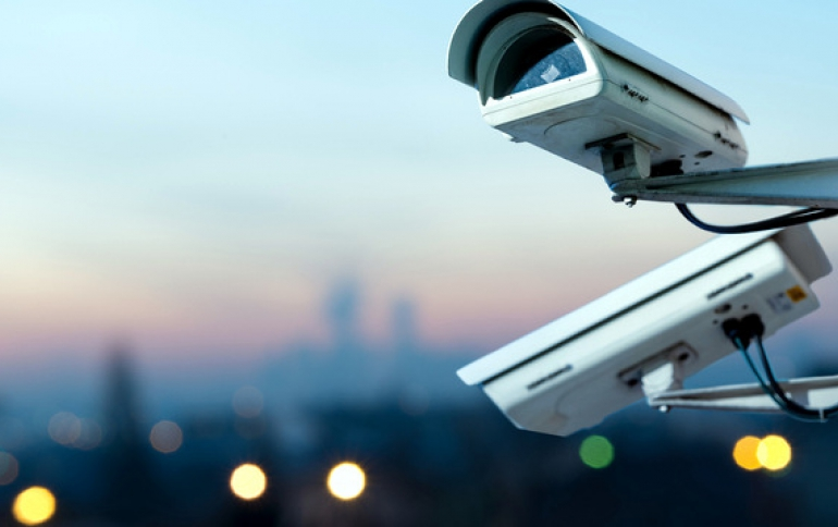 San Francisco to Ban Use of Facial Recognition Technology