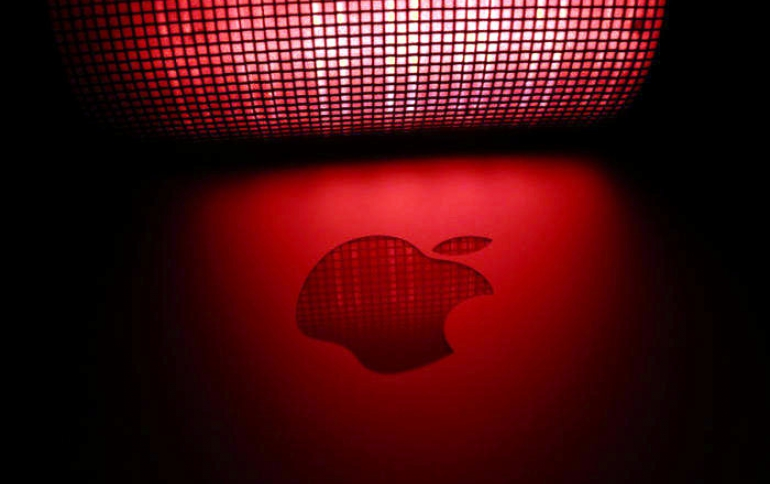 Apple's Buyout Targets Could Include Netflix and Sonos