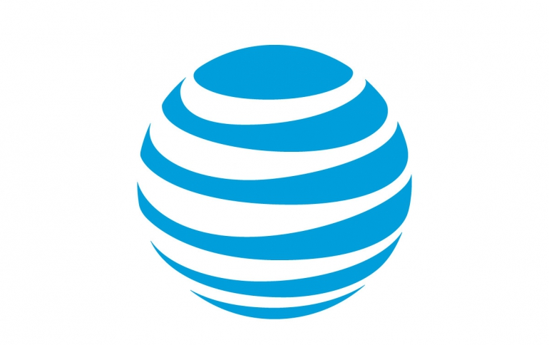 AT&T to Launch New Streaming Service Called AT&T TV