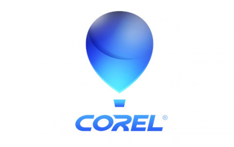 KKR Buys Corel Corporation from Vector Capital