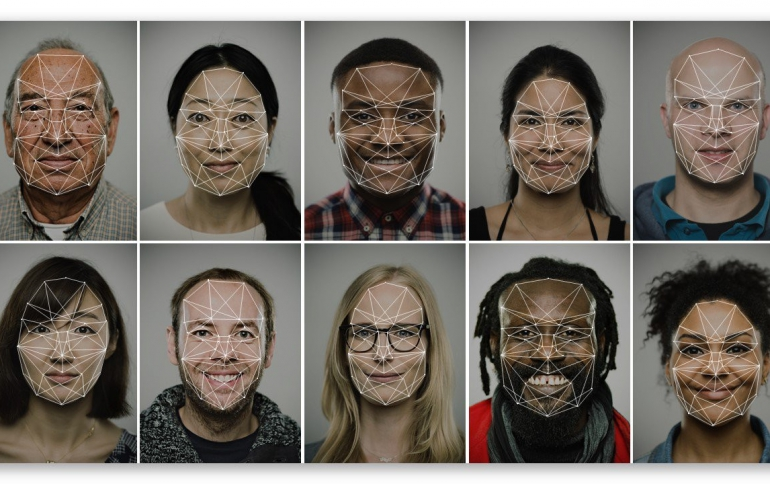 Microsoft Calls Government Regulation For Facial Recognition
