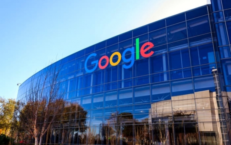 Google Disolves Recently Announced AI Ethics Council
