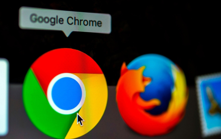 Google to Restrict Chrome Ad Blockers to Enterprise Users