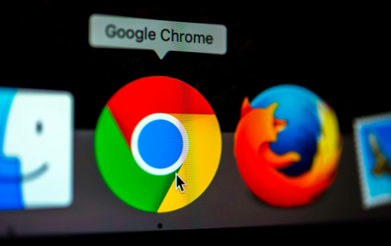 Google Adds More Cookie Controls to Chrome