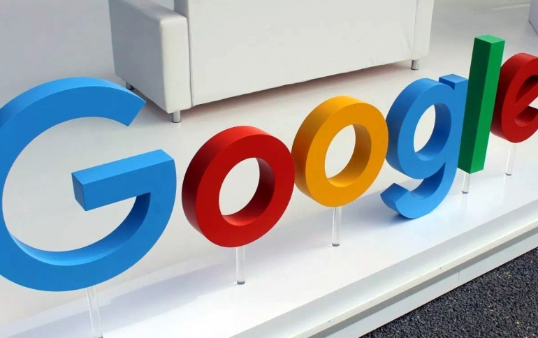 Google to Hold Game Console Announcement at GDC