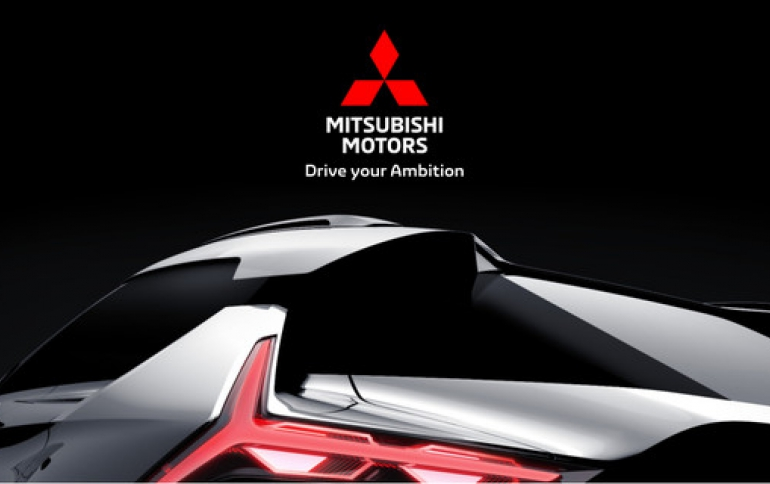 Mitsubishi Motors to Tie-up with Daimler, Renault-Nissan