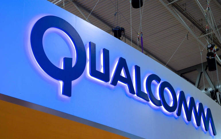 FTC trial: Qualcomm Defended Company's Licensing Policy and Mobile Chip Strengths