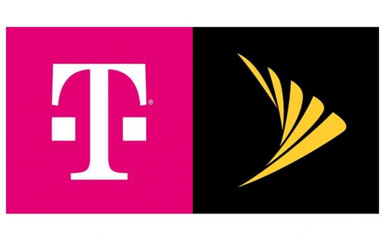 T-Mobile and Sprint Receive Clearance from Department of Justice for Merger to Create the New T-Mobile