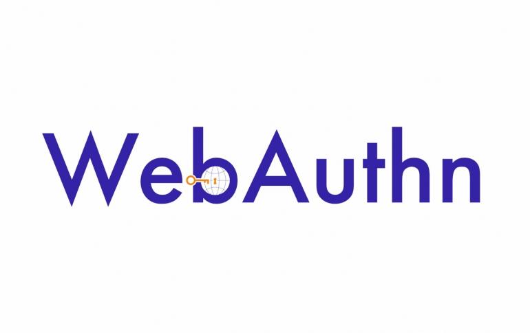 W3C and FIDO Alliance Finalize WebAuthn Web Standard for Passwordless Logins