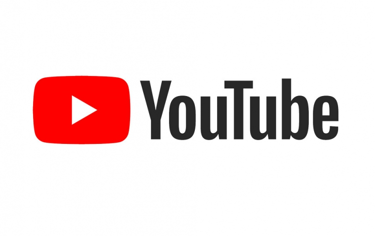 YouTube Music and Universal Music Group to Remaster Classic Video Clips