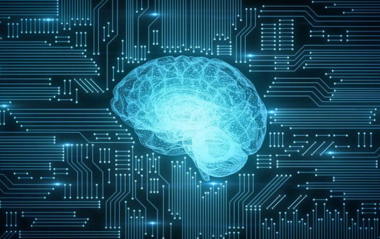 AMD, Intel, ARM, IBM and Others Support the Open Neural Network Exchange Format for AI