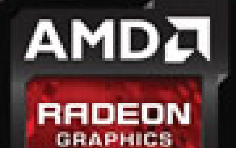 AMD To Unveil Next Generation GPU Plans In Press event, Teases With New 28nm Flagship GPU