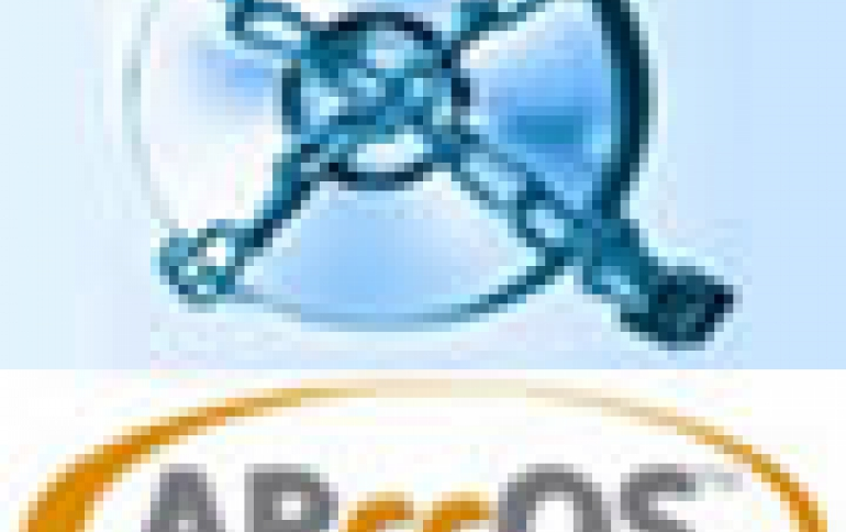 Sony Replaces ARccOS-Protected DVDs