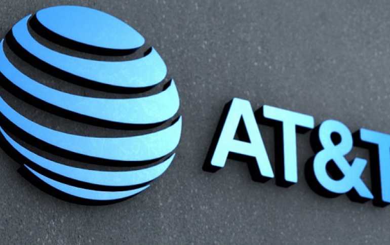 AT&T Won't Trottle Unlimited Data Users Until A Limit