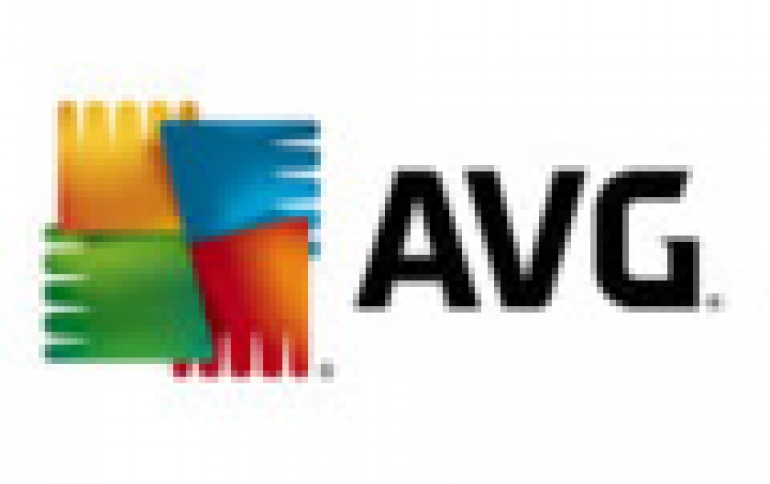 AVG Admits It Spies Users' Online Habits
