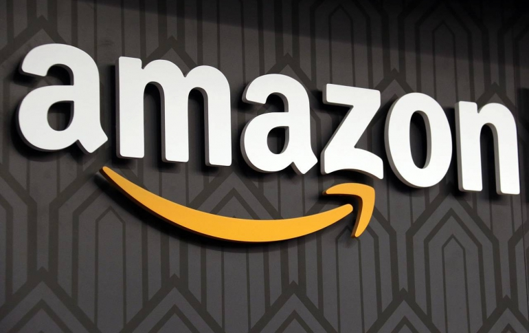 Amazon Stops Shopping Ads on Google: report