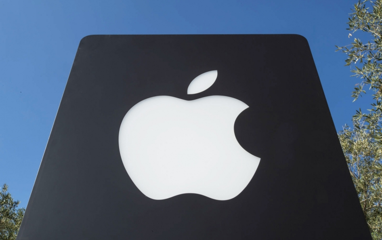 Apple Puts Online TV Service Plans On Hold
