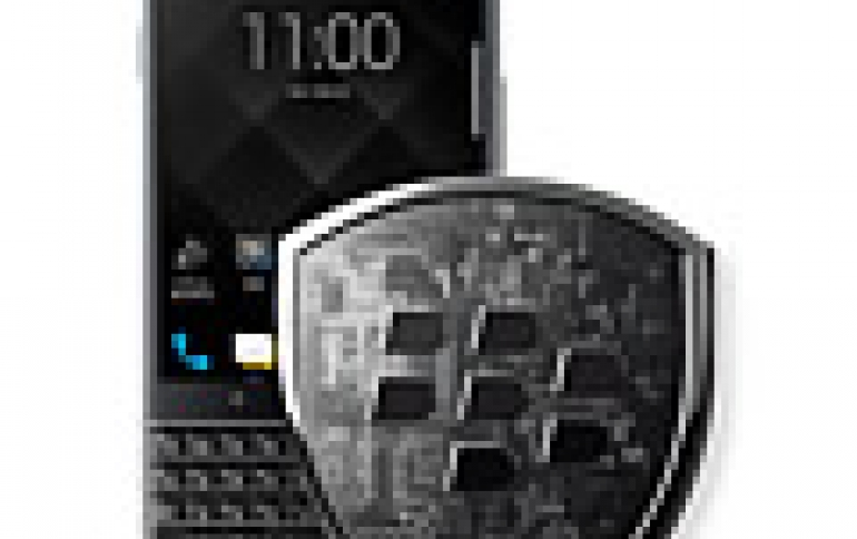 BlackBerry Ends Support for Priv, Talks About the Future of BB10