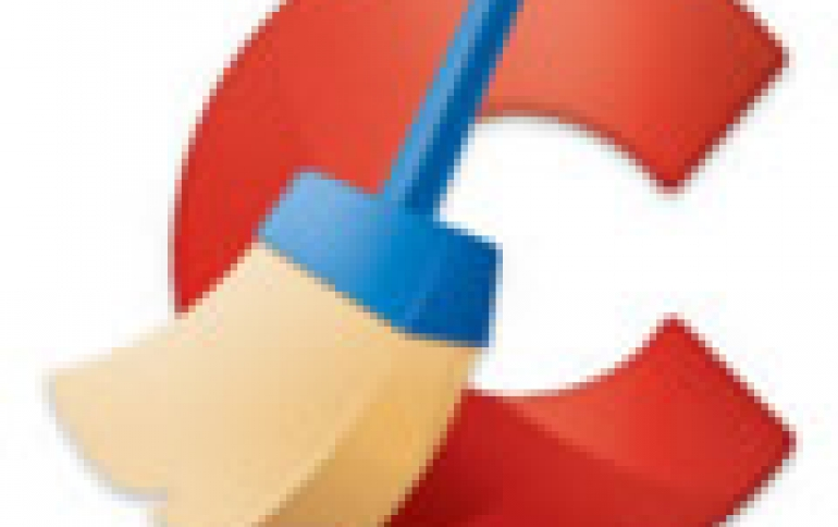 CCleaner Promises to Offer More Control Over Users' Data