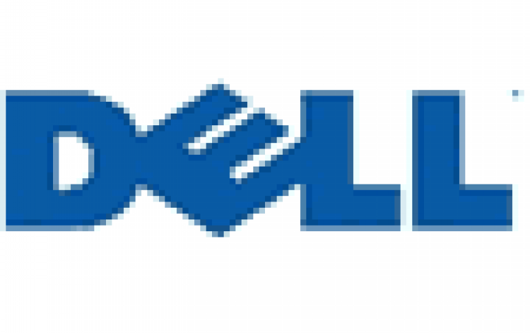 More Rumors On Dell Smartphone